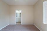 8111 Foothill Lodge Court - Photo 19