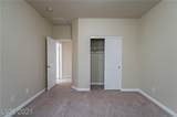 8111 Foothill Lodge Court - Photo 21