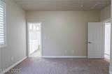8111 Foothill Lodge Court - Photo 22