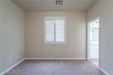 8111 Foothill Lodge Court - Photo 23