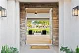 9429 Villa Ridge Drive - Photo 2
