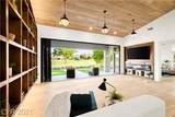 9429 Villa Ridge Drive - Photo 5