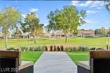 9429 Villa Ridge Drive - Photo 7