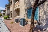 3325 Cactus Shadow Street - Photo 18