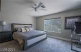 7261 Vista Bonita Drive - Photo 15