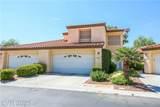 7261 Vista Bonita Drive - Photo 2