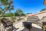 7261 Vista Bonita Drive - Photo 24