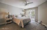 7261 Vista Bonita Drive - Photo 26