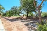 7261 Vista Bonita Drive - Photo 27