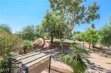 7261 Vista Bonita Drive - Photo 28