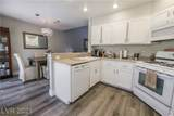 7261 Vista Bonita Drive - Photo 9