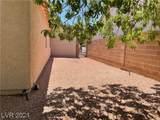 5652 Calanas Avenue - Photo 29