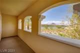 21 Grand Corniche Drive - Photo 33
