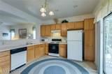 489 Elkhurst Place - Photo 10