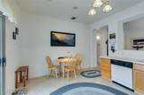 489 Elkhurst Place - Photo 11