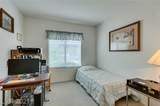 489 Elkhurst Place - Photo 12