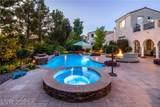 3381 Birchwood Park Circle - Photo 4