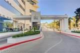 2700 Las Vegas Boulevard - Photo 24