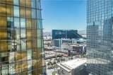 3726 Las Vegas Boulevard - Photo 16