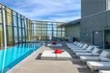 3726 Las Vegas Boulevard - Photo 20