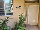 5155 Tropicana Avenue - Photo 2