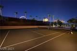 1 Hughes Center Drive - Photo 24