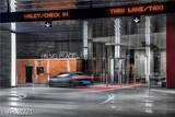 4381 Flamingo Road - Photo 35