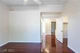 5239 Ferrell Mountain Court - Photo 11