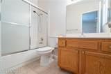 5239 Ferrell Mountain Court - Photo 12