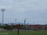 4600 University Center Drive - Photo 11