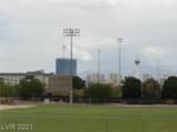 4600 University Center Drive - Photo 12