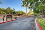 812 Peachy Canyon Circle - Photo 34