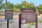 812 Peachy Canyon Circle - Photo 35