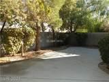 320 Magnolia Arbor Street - Photo 2