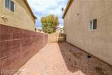 33 Desert Gallery Street - Photo 43