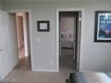2157 Rio Rancho Pointe Place - Photo 10