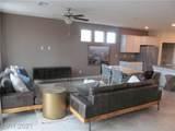 2157 Rio Rancho Pointe Place - Photo 25
