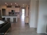 2157 Rio Rancho Pointe Place - Photo 26