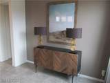 2157 Rio Rancho Pointe Place - Photo 28