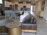 2157 Rio Rancho Pointe Place - Photo 29