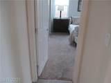 2157 Rio Rancho Pointe Place - Photo 30