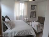 2157 Rio Rancho Pointe Place - Photo 36