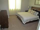 2157 Rio Rancho Pointe Place - Photo 39