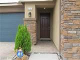 2157 Rio Rancho Pointe Place - Photo 4