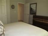 2157 Rio Rancho Pointe Place - Photo 40