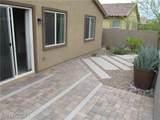 2157 Rio Rancho Pointe Place - Photo 44