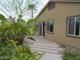 2157 Rio Rancho Pointe Place - Photo 45