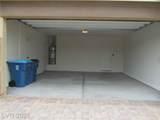 2157 Rio Rancho Pointe Place - Photo 46