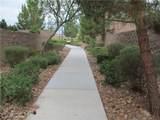 2157 Rio Rancho Pointe Place - Photo 48