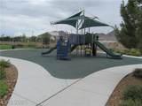 2157 Rio Rancho Pointe Place - Photo 49